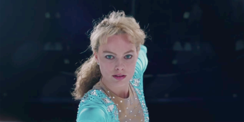 i-tonya-movie-1510096918