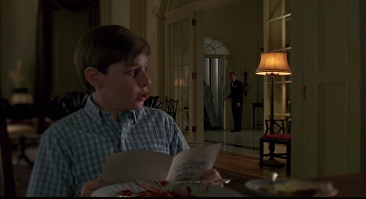 jumanji-movie-screencaps-com-1296
