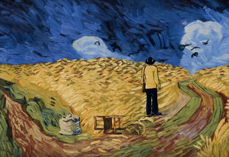 loving-vincent-main