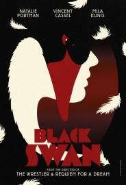 black_swan_ver3